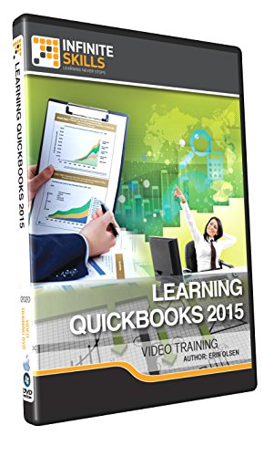 learning-quickbooks-2015-training-dvd