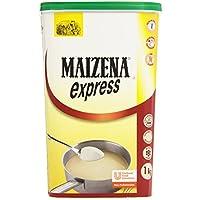 Maizena - Express - Preparado alimenticio para espesar - 1 kg