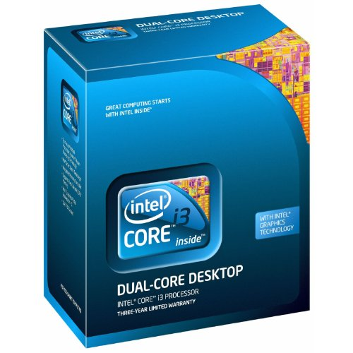 intel-processeur-core-i3-530-293-ghz-lga1156-socket-l3-4-mo-cache-version-bote