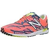 New Balance Wrc1600 B, Women's Training Shoes