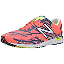 new balance rc 1600 amazon