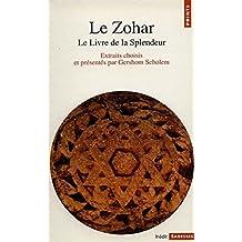 Le Zohar