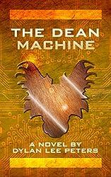 The Dean Machine (English Edition)