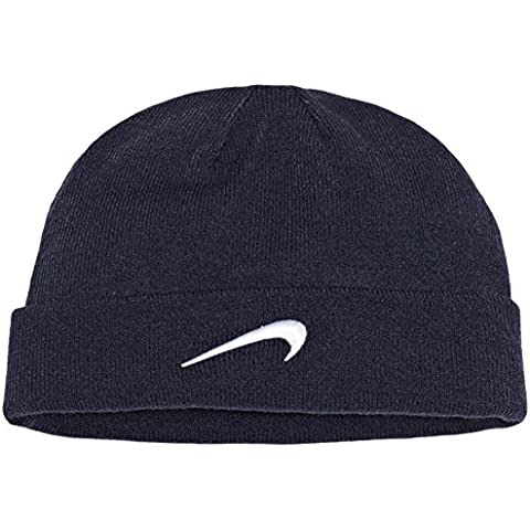 Nike team performance - Gorro de punto