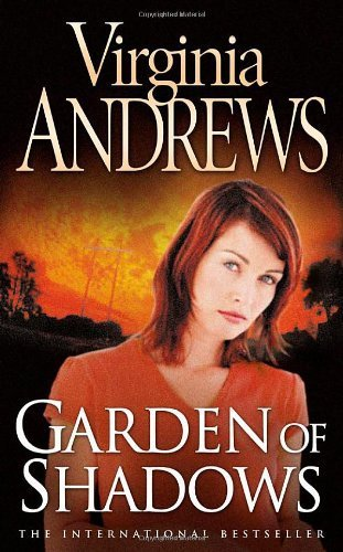 Garden of Shadows (Dollanganger Family 5) by Virginia Andrews (2007-04-02)