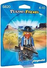 Comprar Playmobil - Bandido (68200)