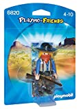 Playmobil - Bandido (68200)