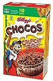 #5: Kellog's Chocos Crunchy Bites, 390g