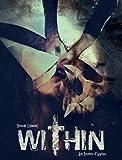 Les Ecuries D'Augias - Within: Livre De Base
