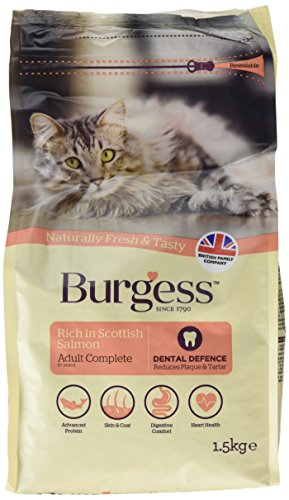 supacat-adult-with-scottish-salmon-complete-food-10-kg