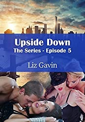 Upside Down: The Series - Episode 4 (Upside Down - The Series) (English Edition)