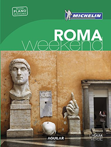 roma-la-guia-verde-weekend-la-guia-verde-weekend