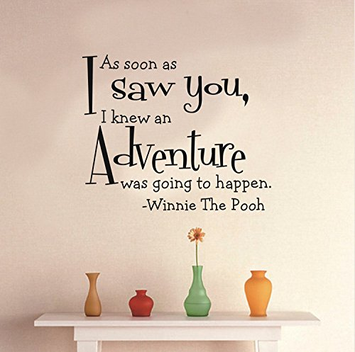 ferris-store-pvc-removable-i-saw-you-adventure-english-letter-wall-decor-background-stickers-wallpap