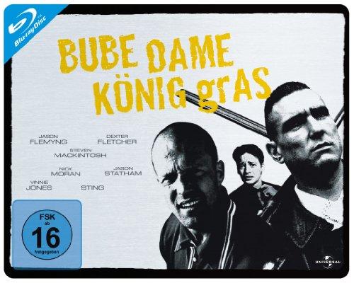bube-dame-konig-gras-quersteelbook-alemania-blu-ray
