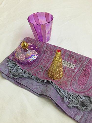 perfume-rabe-attar-oil-24ml-desodorante-mujer-con-ampolla-cristal-soplado-dubai-pashmina