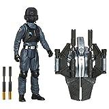 Star Wars B7279AS0 Spielzeug