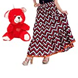 TRADITION INDIA Valentine day Gifts Red ...