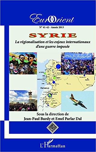 syrie-la-rgionalisation-et-les-enjeux-internationaux