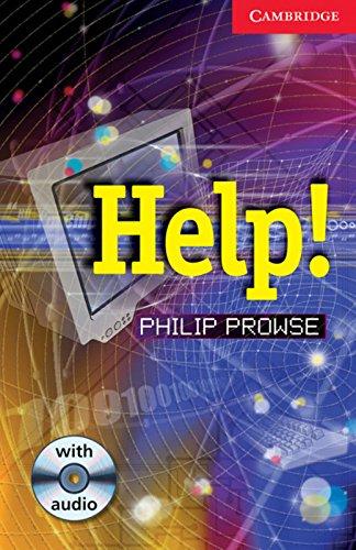 HELP par Collectif