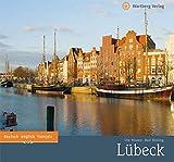 Lübeck: Farbbildband - Ole Nissen