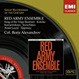 Red Army Ensemble