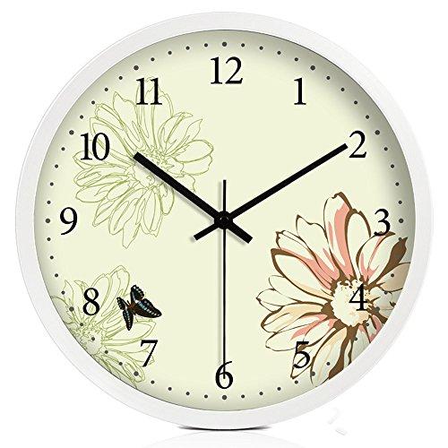 gran-reloj-europeo-moderno-reloj-de-cuarzo-reloj-de-pared-silencioso-creativo-reloj-de-moda-de-la-sa