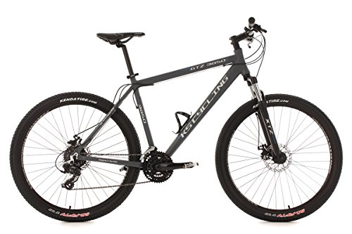 ks-cycling-fahrrad-mountaibike-mtb-hardtail-gtz-anthrazit-275-zoll-347m