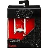 Star Wars The Force Awakens The Black Series Kylo Ren'S Command Shuttle