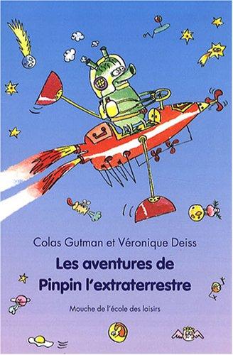 """<a href=""""/node/7707"""">Les aventures de Pinpin l'extraterrestre</a>"""