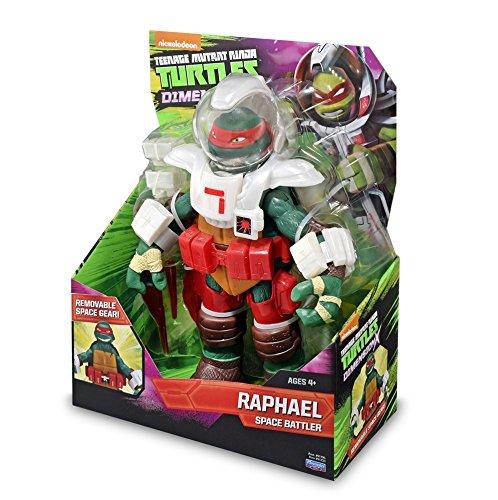 Ninja Turtles–Raphael, -