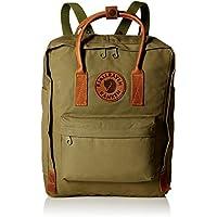 Fjällräven  Kanken Unisex Outdoor Hiking Backpack