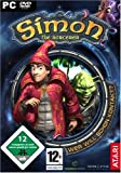 Simon the Sorcerer: Wer will schon Kontakt?