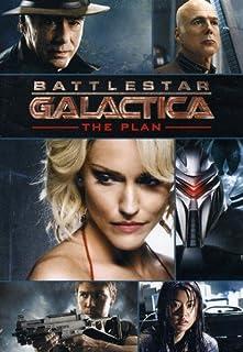 Battlestar Galactica: The Plan [DVD] [2009] [Region 1] [US Import] [NTSC] (B002HRF68A) | Amazon price tracker / tracking, Amazon price history charts, Amazon price watches, Amazon price drop alerts