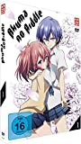 Akuma no riddle - Vol. 1 (Episoden 1-4)