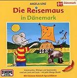 14/die Reisemaus in Dänemark