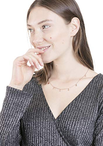 Zoom IMG-3 happiness boutique collana stella in