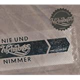 Nie und Nimmer-Remastered Deluxe Edition