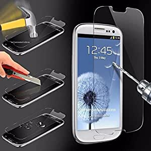 Tempered Glass For Samsung I9300 Galaxy S Iii