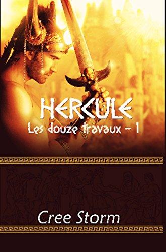 hercule-les-douze-travaux-t-1