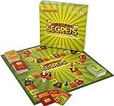 Drinkopoly Drinkopoly Secrets Trink-Spiel Standard