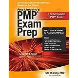 Pmp Exam Prep, Seventh Edition: Rita's Course in a Book for