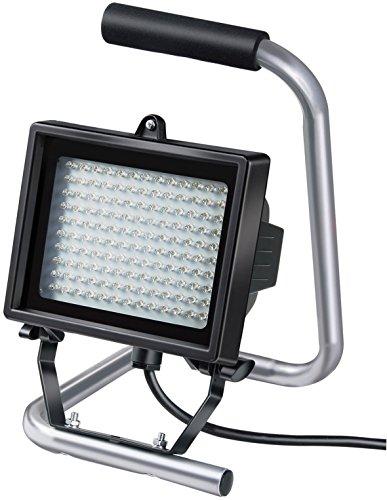 brennenstuhl-projecteur-portable-led-ml130-7-4-watt
