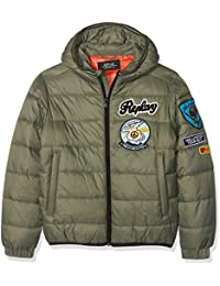 Replay Boy's Jacket