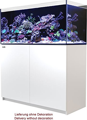 Red Sea Reefer (TM) 350 – white