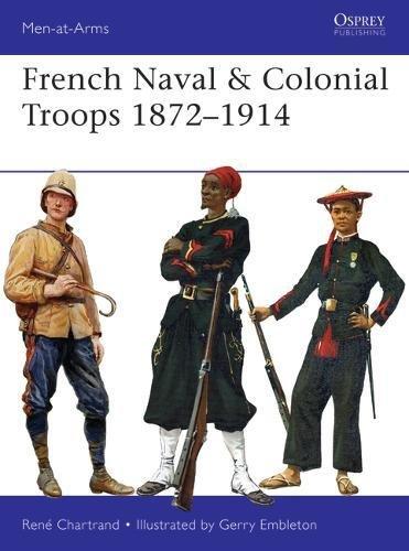 men-at-arms-french-naval-men-at-arms-osprey