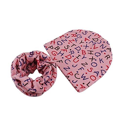 Sannysis sombrero y diademas para bebé niño sombrero de copa camuflaje (F)