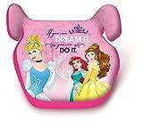 Disney 9708 Kindersitzerhöhung