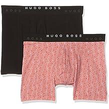 Hugo Boss, Bóxer para Hombre