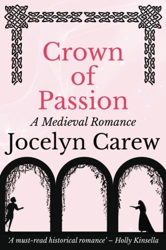 crown-of-passion