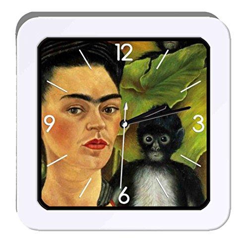 Despertador Frida Khalo